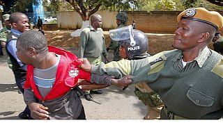 Zambie : une chaîne de télévision autorisée à émettre après le scrutin présidentiel