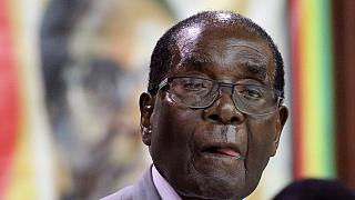 Zimbabwean opposition calls for nationwide protests on Saturday