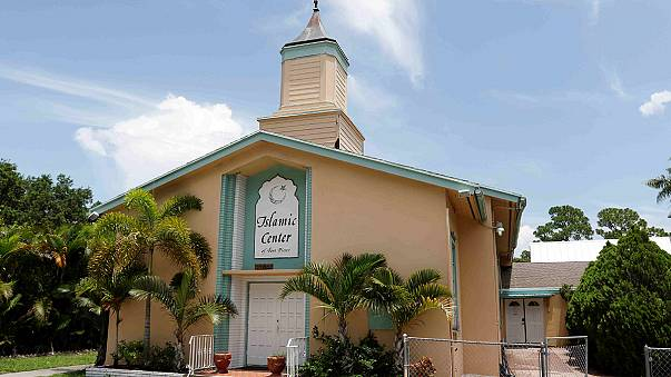 Usa. Incendio nella moschea dell'autore strage di Orlando