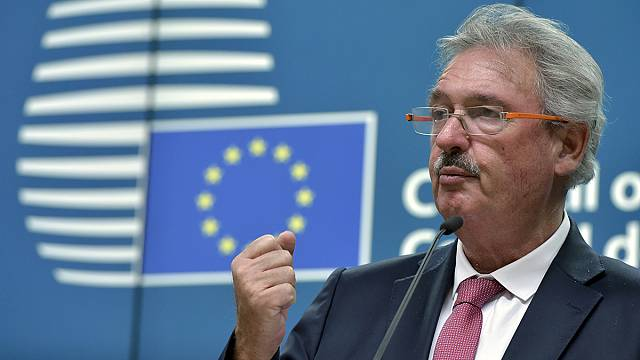 A mai Magyarországot nem vennék fel az EU-ba a luxemburgi külügyminiszter szerint