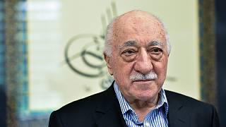 Turchia: golpe, inviata a Usa richiesta di arresto del predicatore Gulen