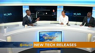 Get more on Apple's new baby, AU's scientific award and VW in Kenya on Hi-Tech