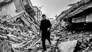 Τελλόγλειο: Τα 90 πρόσωπα του Δημήτρη Μεσσίνη