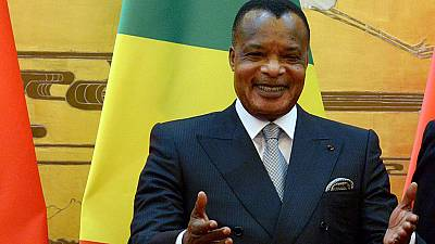 Congo Republic lauded for openness during UN human rights probe