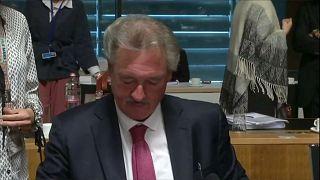 Luxemburgo exige la exclusión de Hungría de la UE