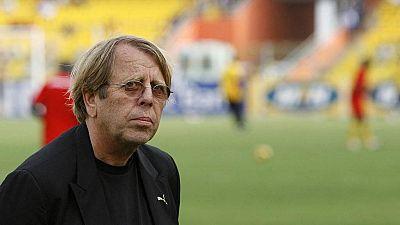 Claude Leroy condamné à 15.000 euros d'amende