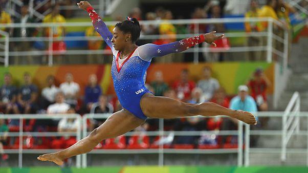 ВАДА скрывало информацию о допинге спортсменов