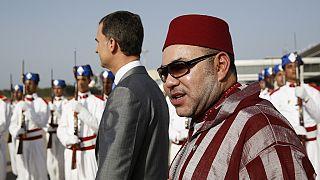 Terrorisme : le Maroc dénonce la loi américaine