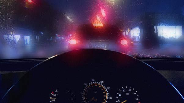Driverless cars will eventually change the way people have sex.