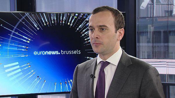 'Juncker vatandaşların beklentilerine yeterince cevap vermedi'