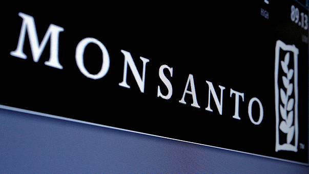 Bayer to buy Monsanto in latest agrochemicals consolidation