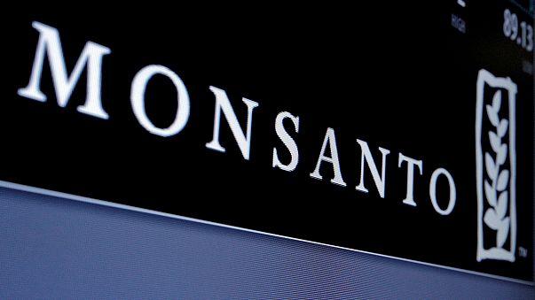 Bayer anuncia a compra da Monsanto