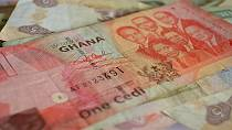 Ghana's budget deficit to fall to 4.9 percent in 2016 - President Mahama
