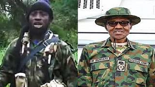 Shekau-led Boko Haram vows to capture Buhari in Eid video