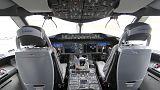 A pilóta nélküli repülőké a jövő?