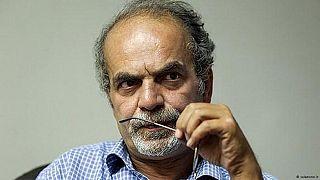 ماشاالله شمسالواعظین در گفتگو با یورونیوز: ارادهای سیاسی مانع از بازگشایی انجمن صنفی روزنامهنگاران ایران است