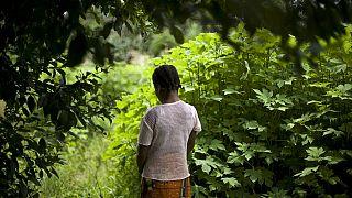 Kenya : un homme condamné à 100 ans de prison pour viol sur trois filles