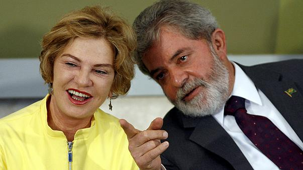 Eski Brezilya Cumhurbaşkanı Lula'ya savcılardan yolsuzluk suçlaması