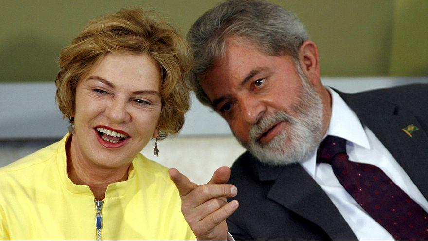 Ministério Público brasileiro acusa formamente Lula da Silva de corrupção