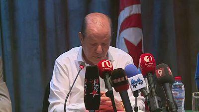 Tunisie : menace d'aggravation de la crise du tourisme