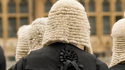 Seeking an African presidency through the courts – how feasible?