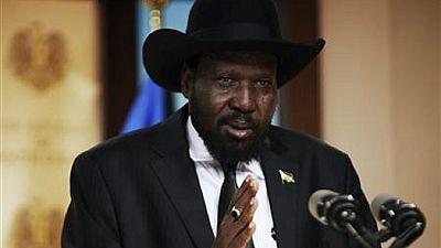 Soudan du sud : l'ONU accuse les autorités de ne pas respecter leurs engagements