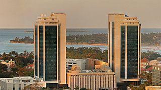 Tanzanie : la banque centrale prévoit 7,2 % de croissance en 2016