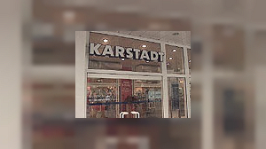 No progress in Karstadt negociations