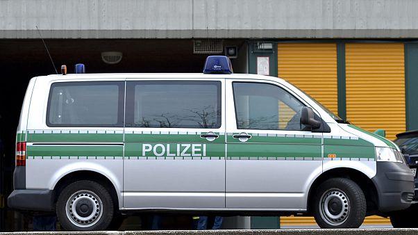 Was war los in Bautzen? Fragen zur Straßenschlacht zwischen Flüchtlingsgegnern und Asylbewerbern