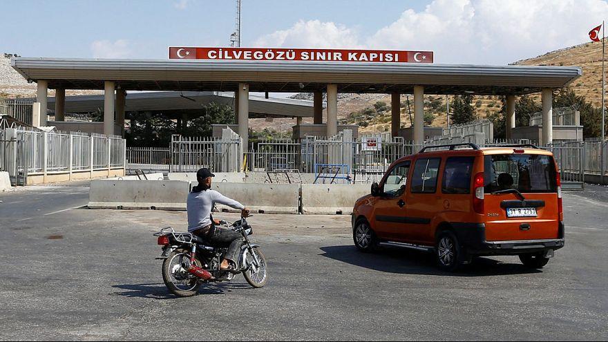 Syrie : les convois humanitaires restent bloqués