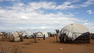 The closure of the Dadaab refugee camp in Kenya fails to meet international standards