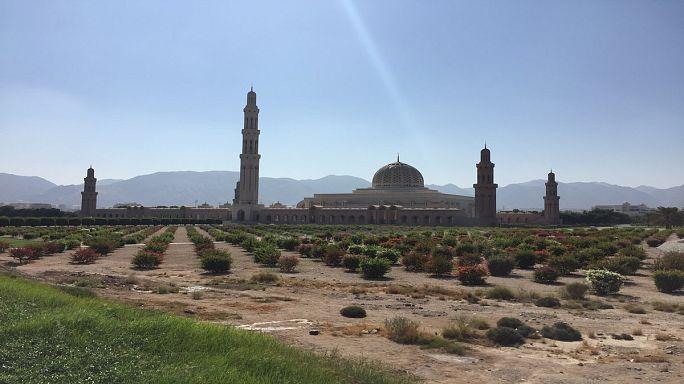 Steckbrief: Das Sultanat Oman