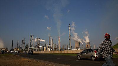 La santé des Africains menacée par la vente du 'carburant sale' venu d'Europe - rapport