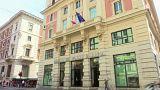 Új vezető a világ legrégebbi bankja, az olasz Monte dei Paschi di Siena élén