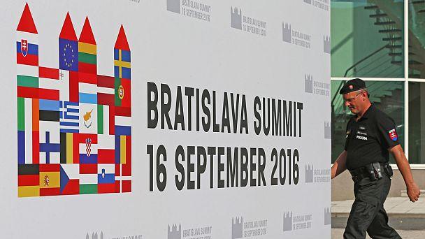 Картинки по запросу саммит ес в братислава
