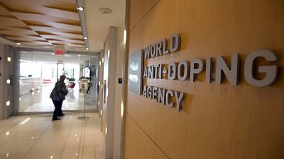 Another batch of hacked athlete data released- WADA