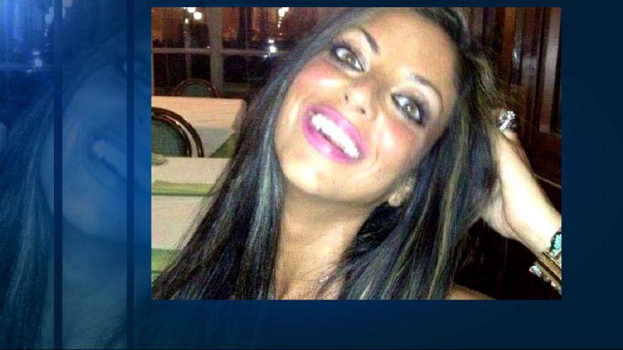 إنتحار فتاة في إيطاليا يفتح باب النقاش حول خطورة مواقع التواصل الاجتماعي