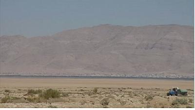 En Tunisie, la sécheresse continue de sévir