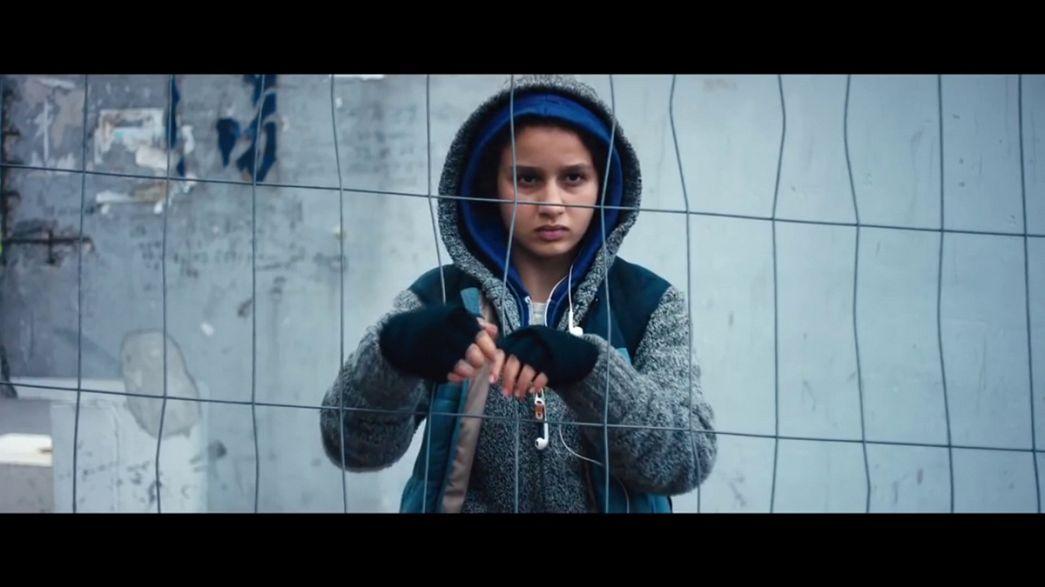 """Esta semana en Cinema Box: """"Divines"""", de Houda Benyamina"""