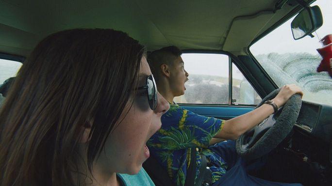 """Tschik"": a nova comédia de Fatih Akin sobre a adolescência"