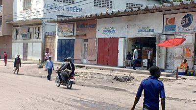 RDC : un gouvernement intérimaire avant les élections