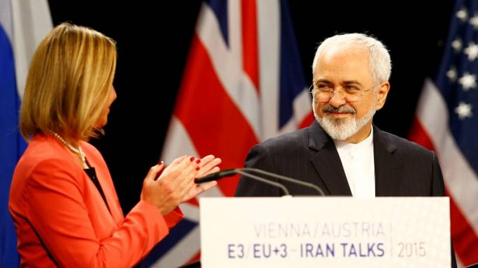 'Iran's last chance to seize the opportunities of Obama's administration'