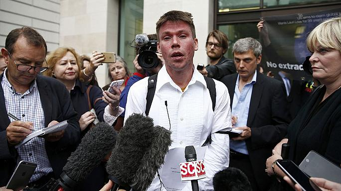 Tribunale britannico autorizza l'estradizione dnegli USA di un hacker autistico