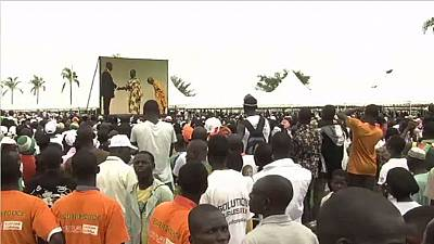 Ivory Coast: NGOs call for referendum vote postponement