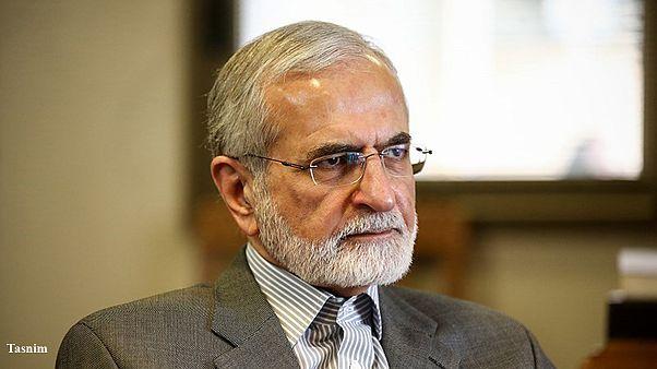 شورای عالی امنیت ملی شرایط جدیدی برای پیوستن ایران به FATF  تصویب کرد