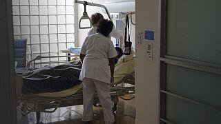 Bélgica practica, por primera vez, la eutanasia a una menor