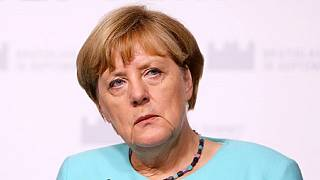 Berlin elections to deliver fresh blow on Merkel's party