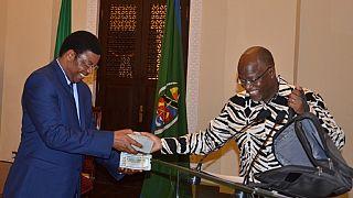 Aid needed for Tanzania quake survivors, Museveni donates $200,000