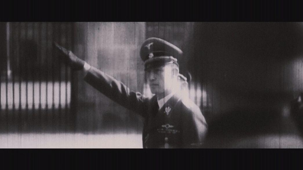 """""""Anthropoid"""", la nueva película de Sean Ellis"""