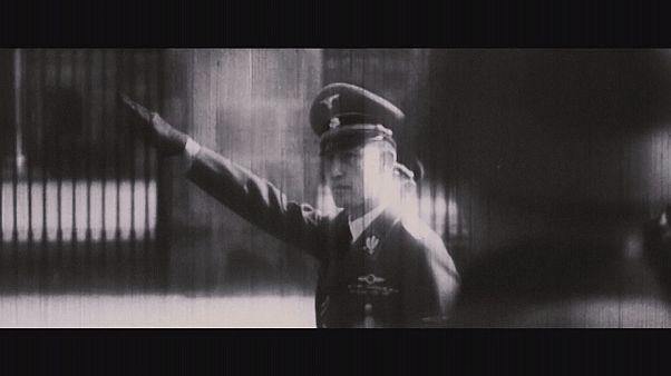 عملیات «آنتروپوید» ترور موفق فرمانده نیروهای نازی در چکسلواکی